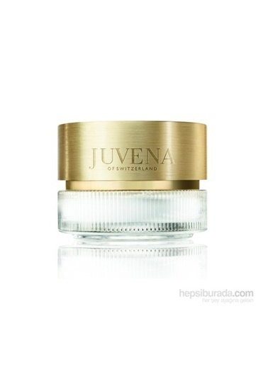 Juvena Mıracle Superıor Mırale Cream 75 Ml Renksiz